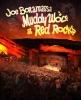 MUDDY WOLF AT RED ROCKS Blu-Ray