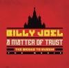 A Matter of Trust 2CD