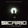 SICARIO-(A bérgyilkos) OST