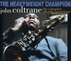 HEAVYWEIGHT CHAMIPON: THE COMPLETE ATLANTIC REC.