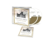 DOWNTON ABBEY  THE ULTIMATE COLLECTION 2CD OST