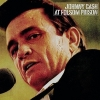 AT FOLSOM PRISON 2LP