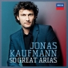 50 Great Arias 4CD