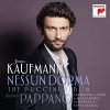 NESSUN DORMA - THE PUCCINI ALBUM 2CD