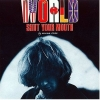 WORLD SHUT YOUR MOUTH 2CD