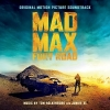 MAD MAX: FURY ROAD (filmzene)
