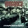 Felvidék Nem Szlovákia CD
