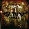 Thrash CD