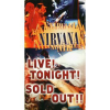 LIVE|TONIGHT|SOLD OUT|