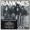 RAMONES(EXPANDED&REMASTERED)