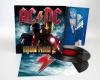 Iron Man 2 LP