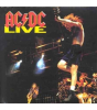 Live (2 LP Collector's Edition)