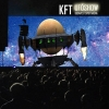 Ufóshow 30. születésnap Aréna koncert DVD