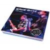 1999-2010 (4CD+LIVE DVD)