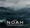 Noah/OST