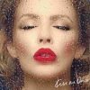 Kiss Me Once (CD+DVD)