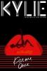Kiss Me Once – Live 2CD+Blu-ray