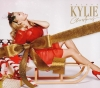 KYLIE CHRISTMAS DELUXE CD+DVD