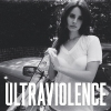 ULTRAVIOLENCE DELUXE EDITION