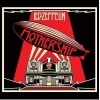 MOTHERSHIP (REMASTERED) 2CD
