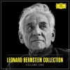 Leonard Bernstein collection Vol 1 (59CD+1DVD)