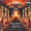 DEAD MAN'S PATH -LP+CD-