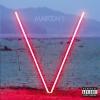V + 3 Bonus Tracks