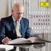 Beethoven: Összes szonáta 8CD
