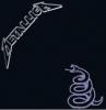 Metallica 2LP