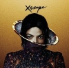 XSCAPE  (CD + DVD JEWELCASE)