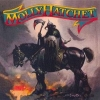 Molly Hatchet LTD PLP