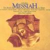 MESSIAS (ENGL.)