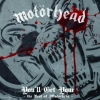 You'll Get Yours The Best Of Motorhead