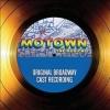 Motown:The Musical