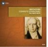 BEETHOVEN:ÖSSZES SZIMFÓNIA 6CD