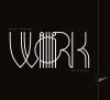 Work Projekt