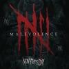 MALEVOLENCE CD