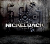 THE BEST OF NICKELBACK VOL. 1