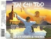 Tai Chi Too (Single)