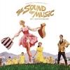 SOUND OF MUSIC:50TH ANNIVERSARY EDITION