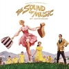 SOUND OF MUSIC:50TH ANNIVERSARY EDITION