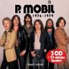 1976-1979 (Vikidál évek) 3 CD