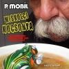 Miskolci kocsonya (2 CD)