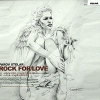 Rock for Love LP (Maxi Single)