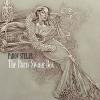 The Paris Swingbox EP LP