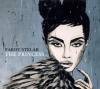 The Princess (2 CD)