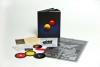 VENUS AND MARS 2CD+DVD