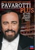 Pavarotti Plus DVD