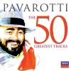 THE 50 GREATEST TRACKS 2 CD