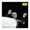 Pierre Boulez Deutsche Grammophon-felvételei 44 CD